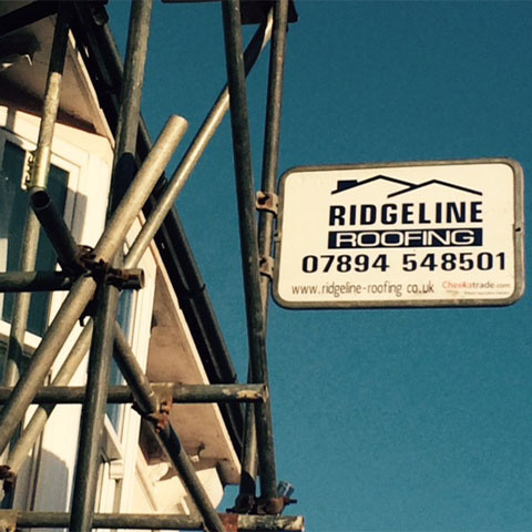 ridge-sign-480px-sq