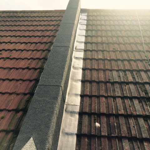roof-pic-480px-sq